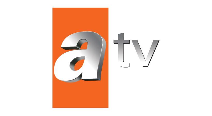atv yeni sezon tanıtımı yayınlandı!