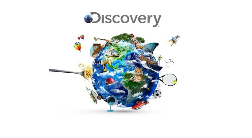 Discovery Avrupa, Ortadoğu ve Afrika (EMEA) bölgelerinde yeni organizasyon yapısını inşaa ediyor