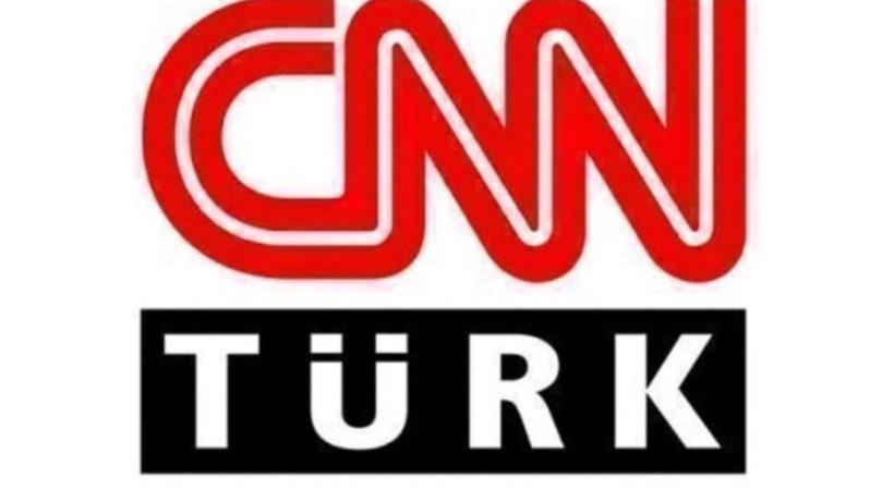 CNN Türk'ten sürpriz ayrılık! Hangi deneyimli isim veda etti?