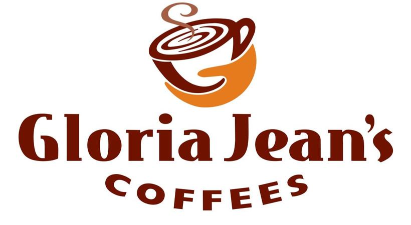 Gloria Jean's Coffees konkordatodan çıkıyor!