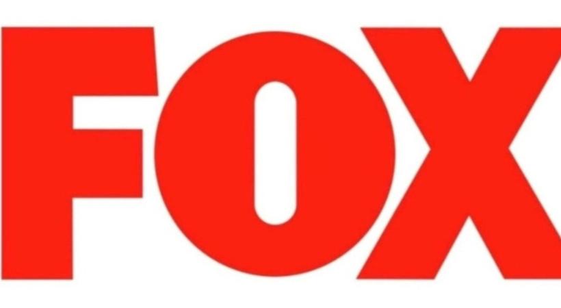 FOX yeni sezon tanıtımı yayınlandı! Hangi dizi tanıtımda yer almadı?
