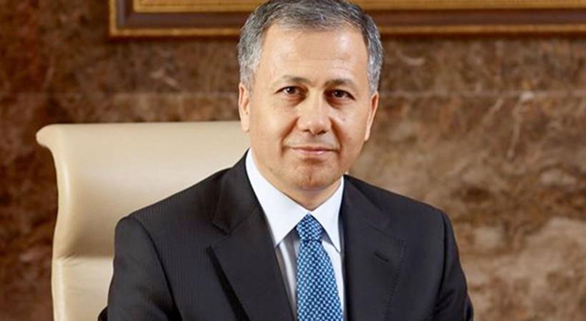 İstanbul Valisi Ali Yerlikaya'dan flaş kademeli mesai açıklaması!