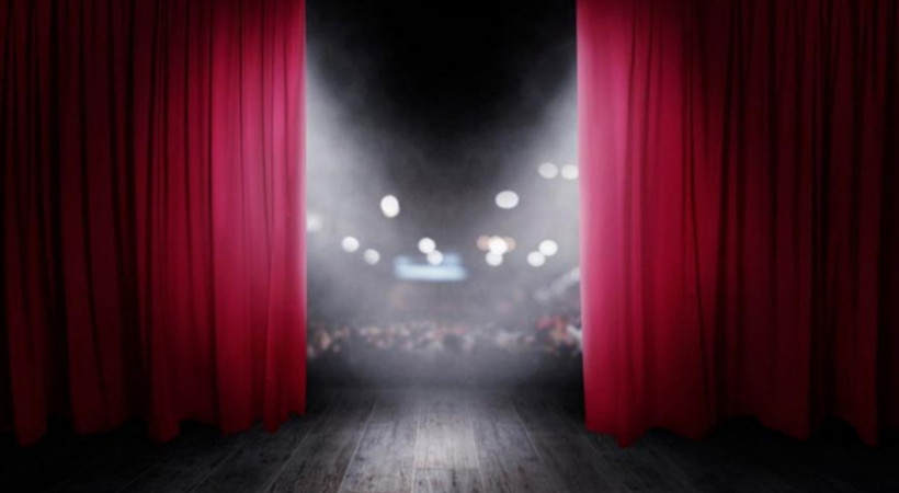 Tiyatro, opera ve bale gösterileri için yeni karar