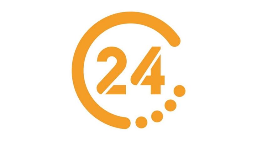 24 TV'de flaş ayrılık! Hangi başarılı muhabir veda etti?