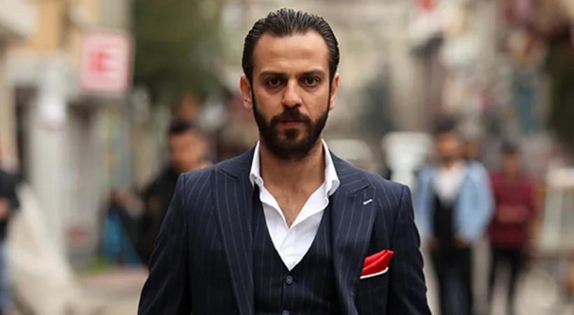 Erkan Kolçak Köstendil'in banka davasında karar