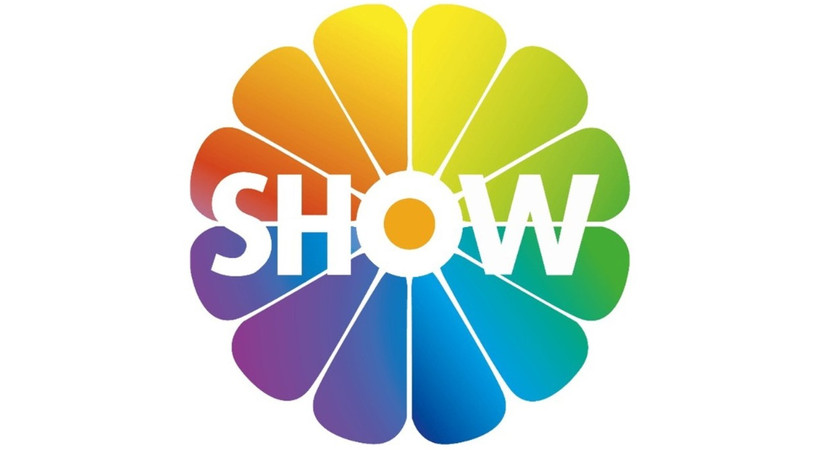 Show TV'den yeni program! Hangi ünlü isim sunacak?