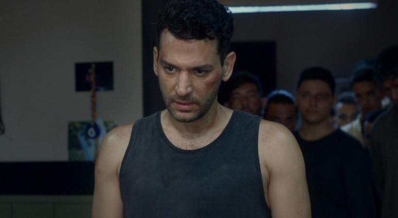 Murat Yıldırım Ramo'yla ilgili şikayete isyan etti
