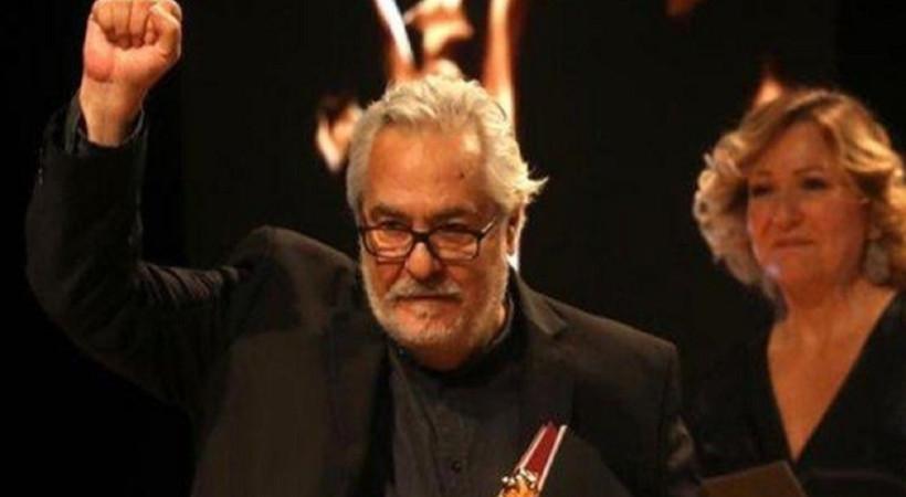 MHP'li isim, Rutkay Aziz'i hedef aldı: Bitmediler
