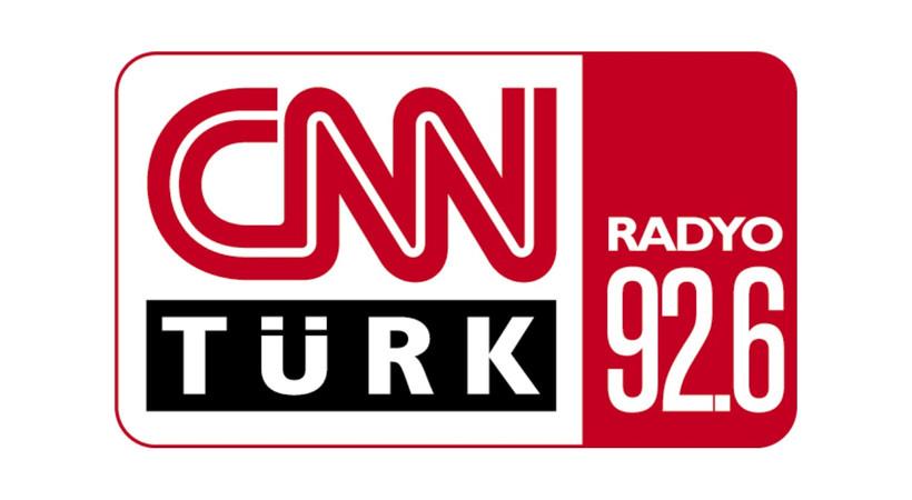 CNN Türk Radyo İstanbul'da yeni frekansında!