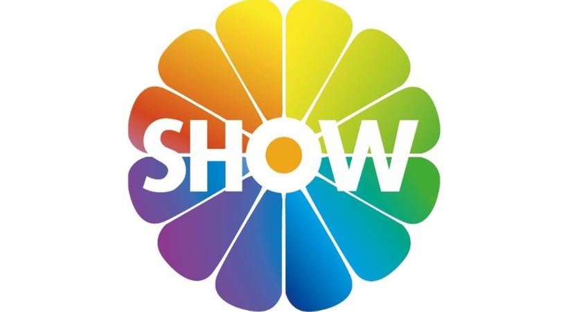 Show TV'nin fenomen programı ekrana dönüyor! Hangi ünlü oyuncu sunacak?