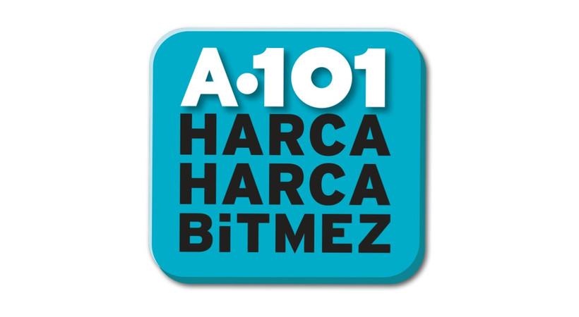 A101'de bayrak değişimi