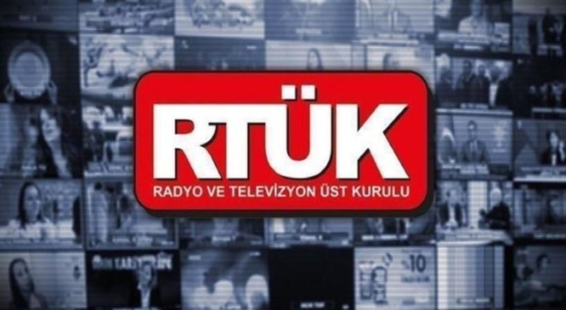 RTÜK'ten televizyon kanallarına Coronavirus ayarı!