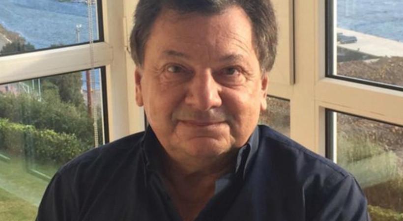 Vedat Milor'dan yeni tartışma: Hünkârbeğendi mi tavuk şnitzel mi?