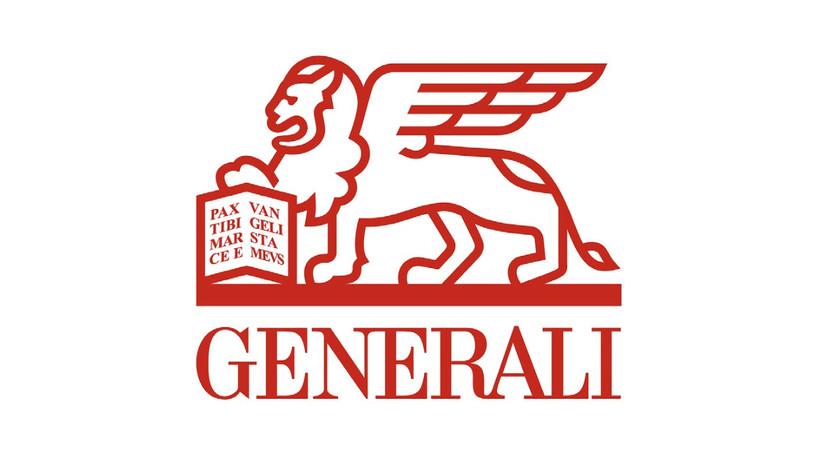 Generali Grubu'na Türkiye'den atama