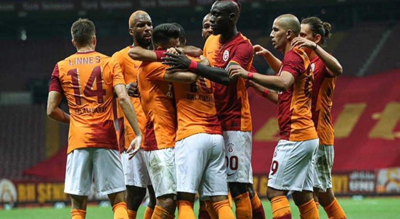 Rangers - Galatasaray maçı hangi kanalda?