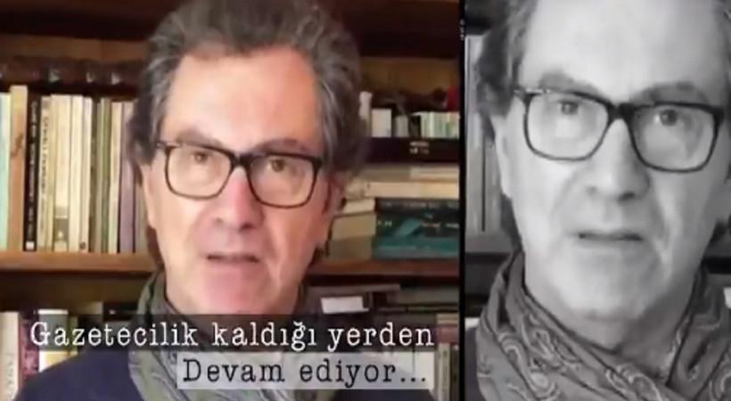 Halk TV'den 'Nerede Kalmıştık' videosu