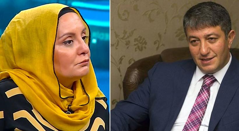 Habertürk, Nihal Bengisu Karaca'nın MHP'li vekil Erkan Haberal'ı eleştirdiği yazısını kaldırdı!