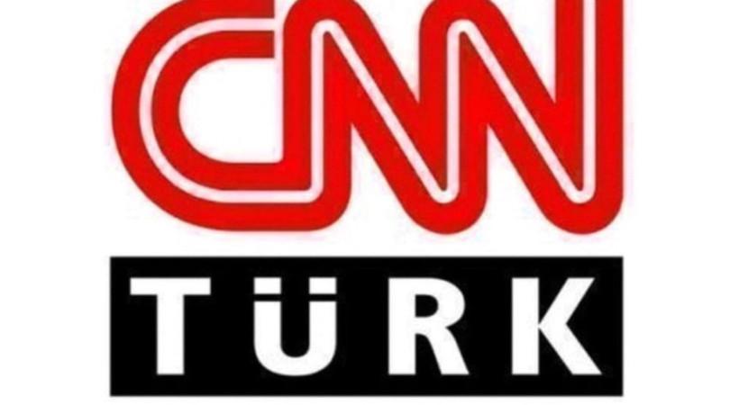 CNN Türk'te sürpriz ayrılık! Hangi deneyimli isim veda etti?