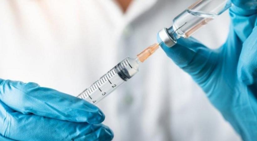 Bilim Kurulu sonrası flaş aşı açıklaması!