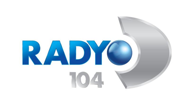 Radyo D'den yeni program! Sunucusu kim, ne zaman başlıyor?