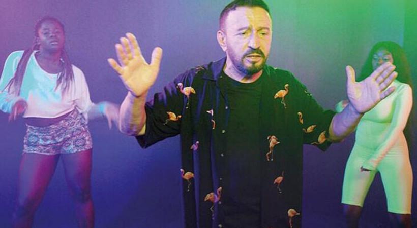 Mustafa Topaloğlu dansçıların otel parasını ödeyemedi!