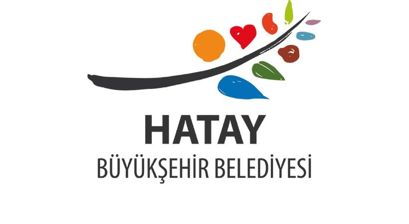 TBMM TV'den Hatay Belediyesi'ne flaş transfer! Hangi gazeteci o göreve getirildi?
