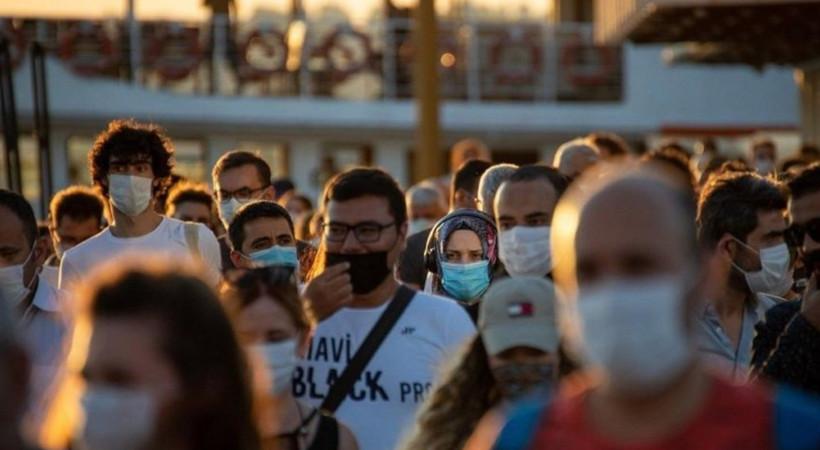 İstanbul'da Coronavirus alarmı!