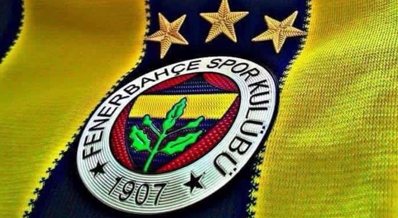 Fenerbahçe sosyal medyada dünya devlerini geride bıraktı!