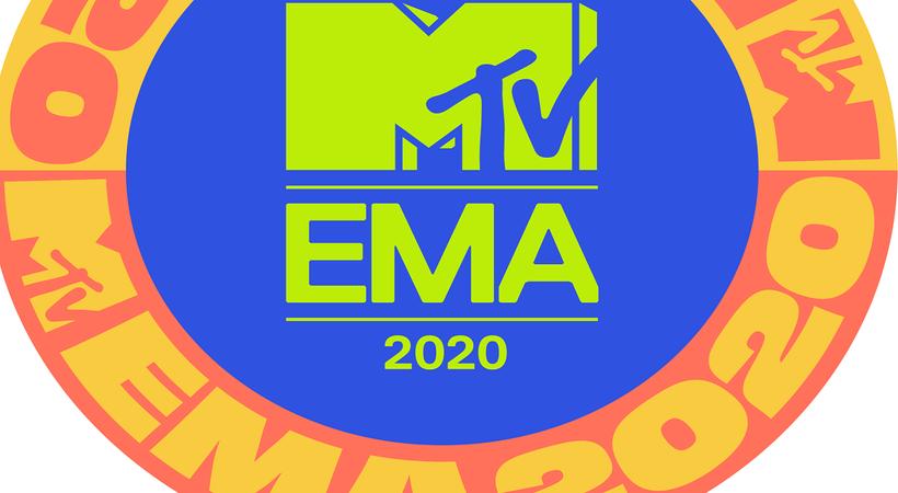 MTV Avrupa Müzik Ödülleri'nde adaylar belli oldu