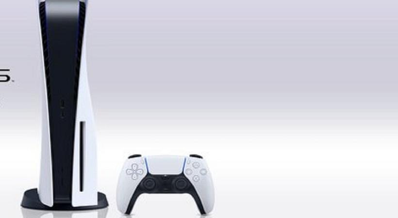İşte, PlayStation 5'in Türkiye'deki satış fiyatı