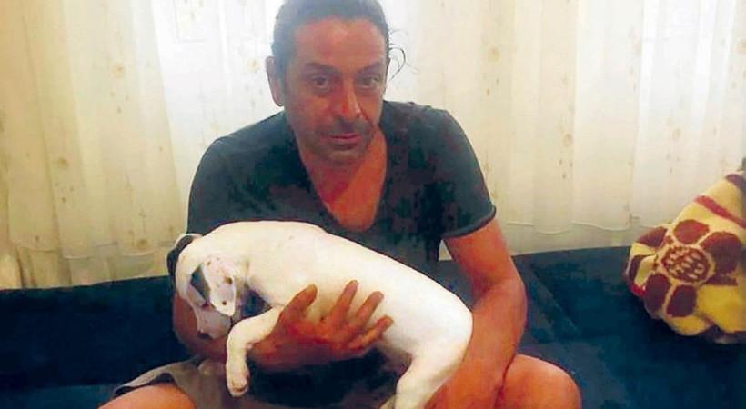 Uyuşturucudan hapis yatan oyuncu Selim Erdoğan: Böyle muhalefet olduğu müddetçe AK Parti hep iktidar olur
