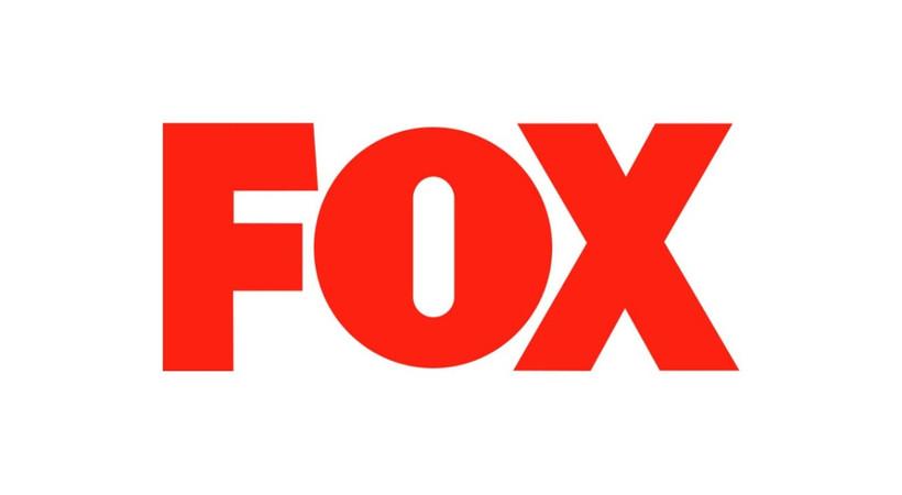 FOX TV'den flaş karar! Hangi iddialı dizi final yapıyor?