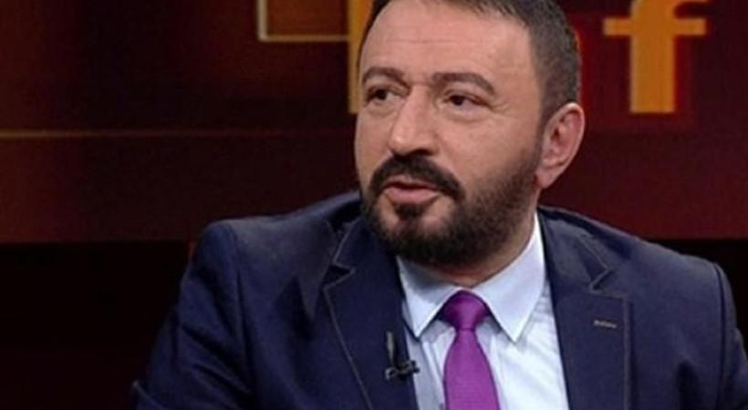 Mustafa Topaloğlu'ndan bomba açıklamalar: 'Mahsun iyidir, Alişan bir vefalı bir vefasız'