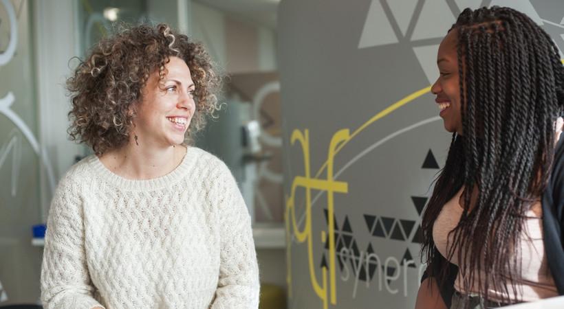 L'Oréal, Refinitiv 2020 Çeşitlilik ve Kapsayıcılık Endeksi'nde ilk 10 şirket arasına girerek 6. Sırada yer aldı