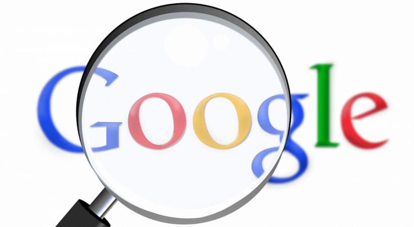 Tarihin en büyük tekelleşme davası: ABD devleti Google'a karşı