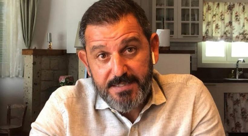 Fatih Portakal'dan Cumhurbaşkanı maaşına yapılan zamma tepki: Askıda ekmeğin yapıldığı bir ülkede...
