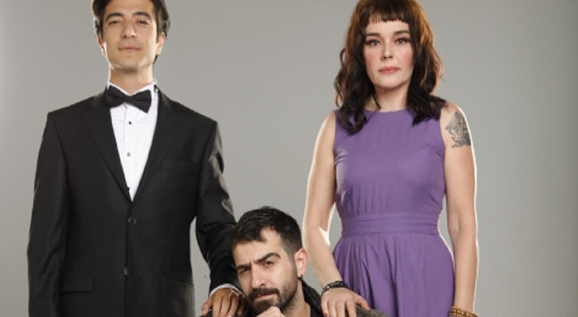 Antakya Film Festivali'nde kazananlar belli oldu
