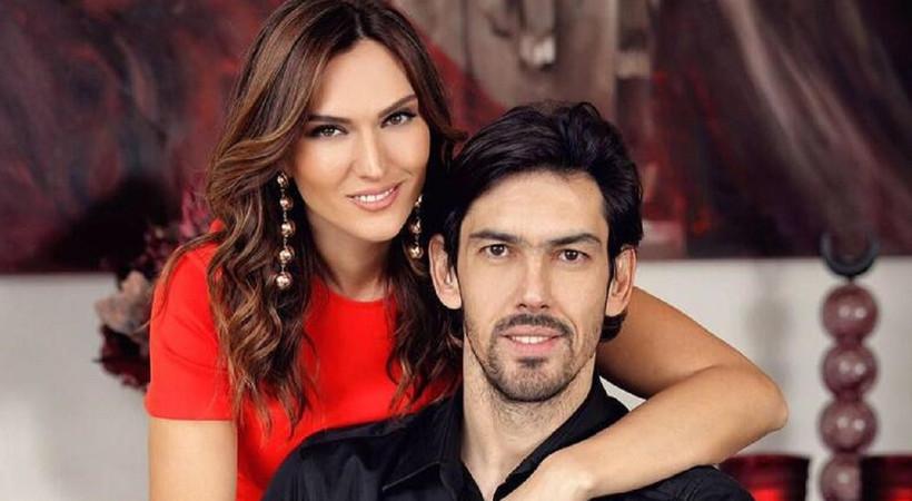 Kerem ve Elif Gönlüm'ü korkutan tehdit