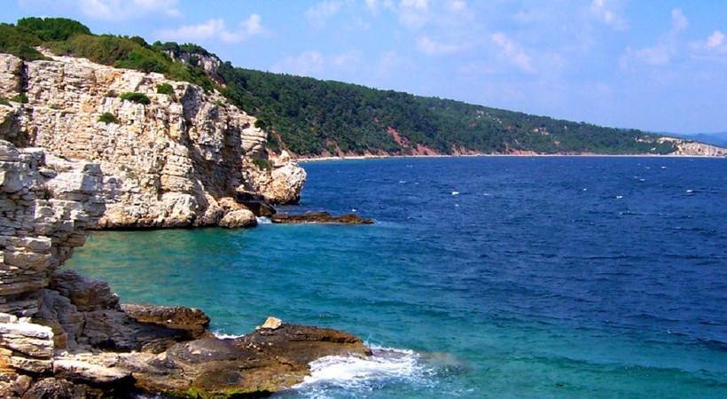 Saros Körfezi limanı davasında yeni gelişme!