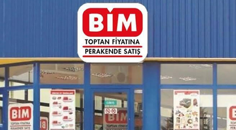 BİM'den İzmir depremiyle ilgili iddialara cevap