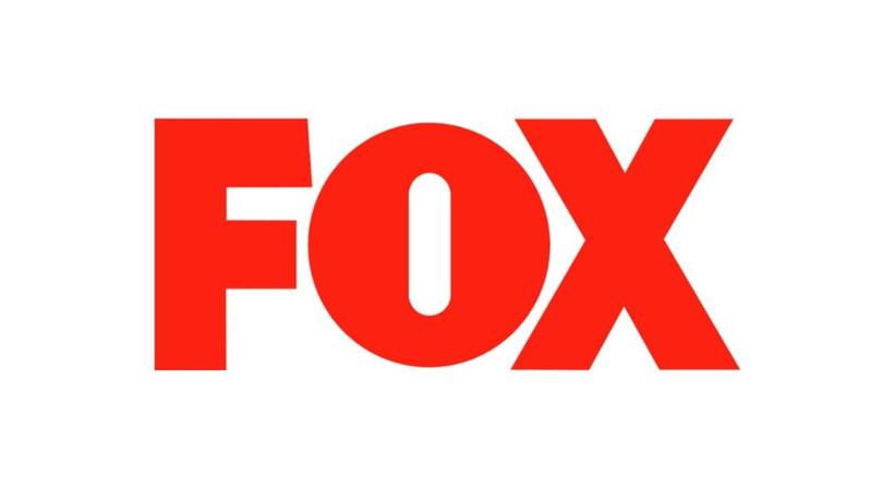FOX'tan yeni yarışma programı! Hangi ünlü isim sunacak?