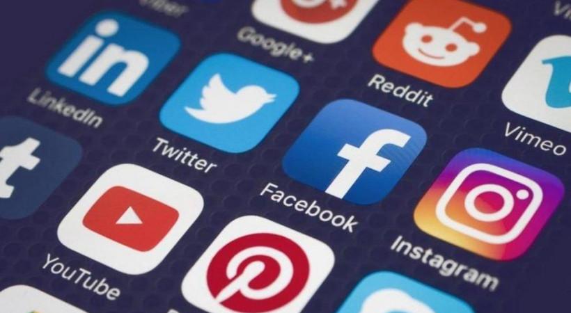 Sosyal medya platformlarına ceza yağdı!
