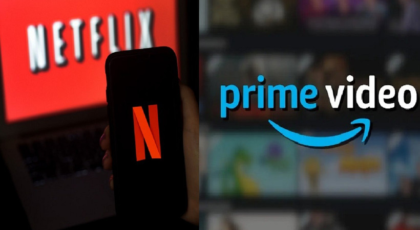 RTÜK Başkanı'ndan Netflix ve Amazon Prime Video açıklaması