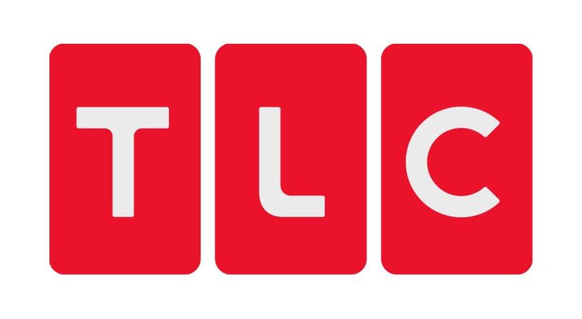 TLC 5 yaşında!