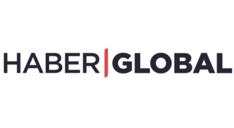 Hangi deneyimli isim Haber Global'e geri döndü? Hafta sonu bültenlerini sunacak!