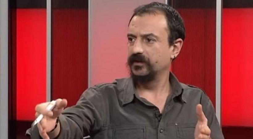 Tele 1 editörü gözaltına alındı