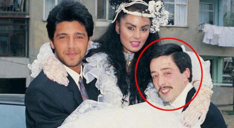 Ünlü oyuncu Osman Cavcı şimdi ne yapıyor?