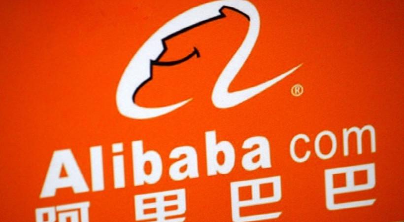 Alibaba, Bekarlar Günü'nde rekor kırdı