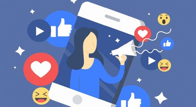 Facebook'tan yayın yapanları sevindirecek özellik