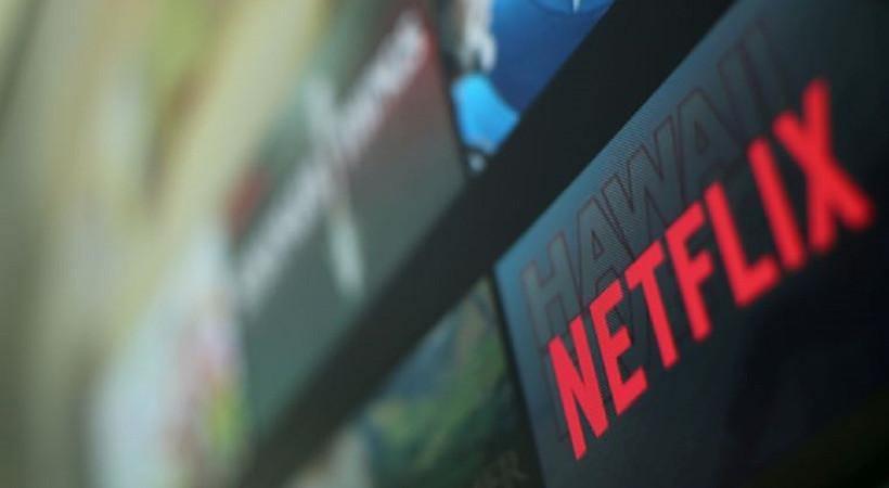 Netflix'ten iptal edilen projelerle ilgili cevap
